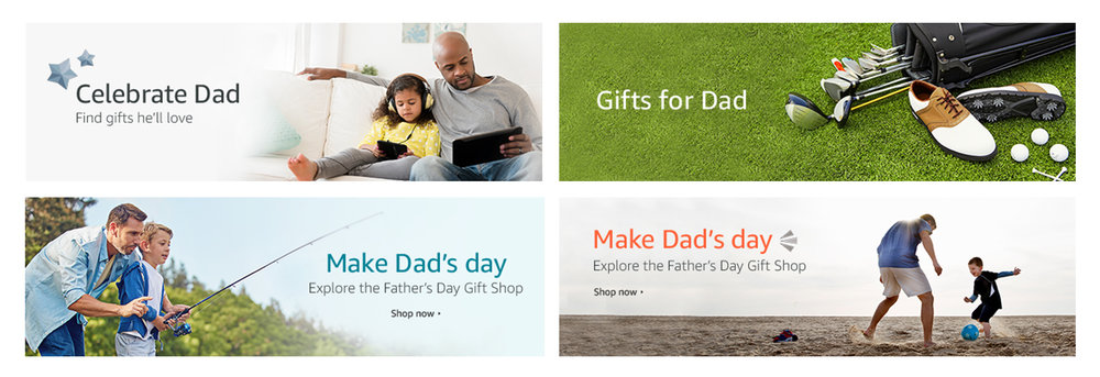 Fathers Day 2017 - LifestyleExamples.jpg