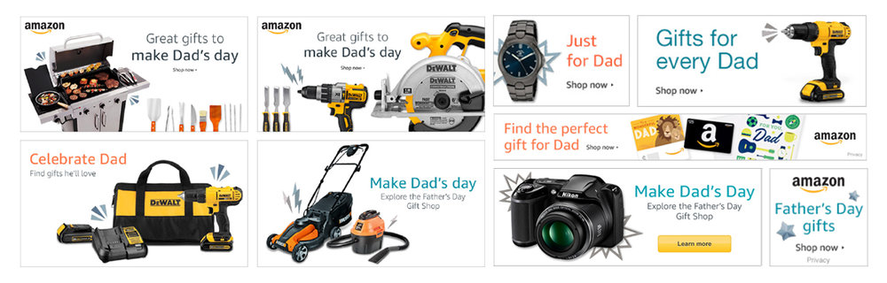Fathers Day 2017 - GraphicExamples.jpg