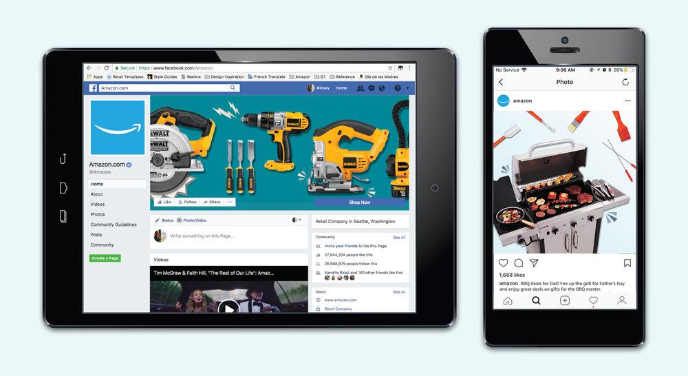 FD_SocialMedia_tablet_facebook.jpg