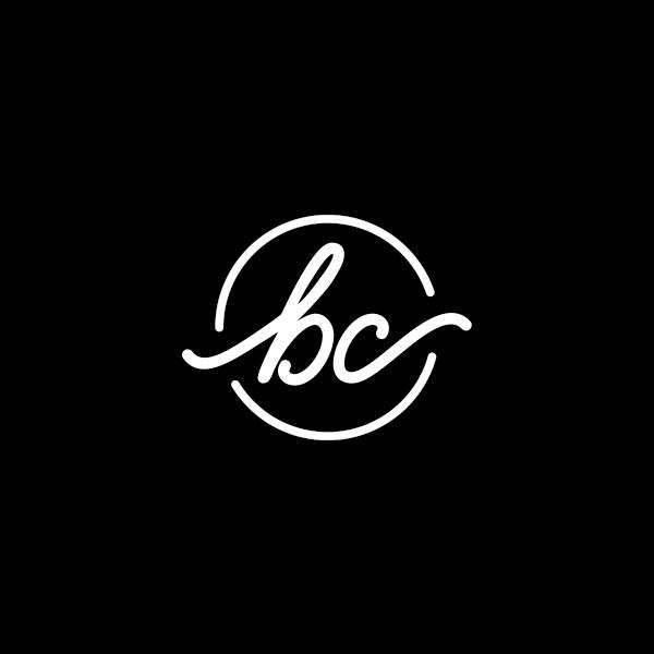Compass_Logos_6.png