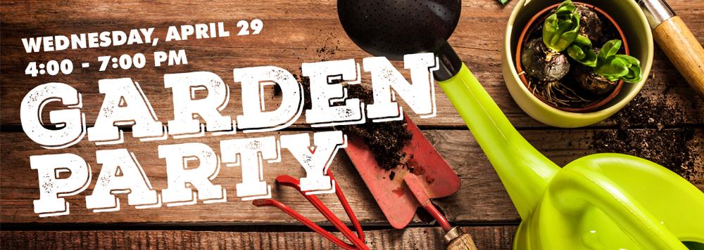 header_event_garden party.png