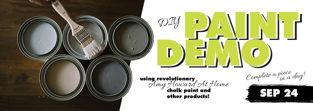 header_paint demo (Sep) DIY.png