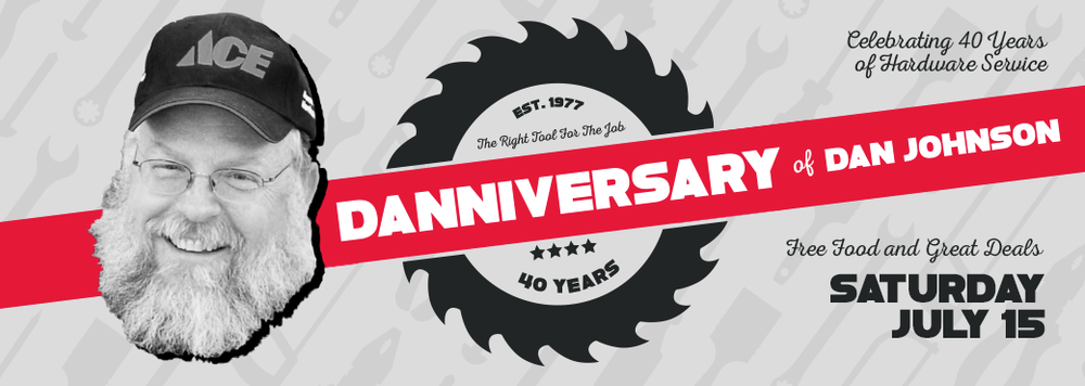 header_Danniversary no text.png