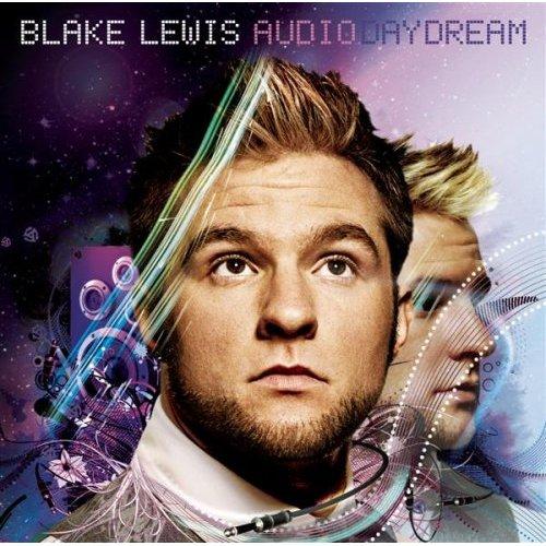 Copy of Blake Lewis (2008)