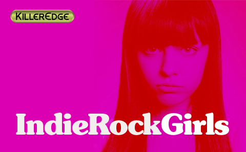 Copy of IndieRockGirls (KillerTracks Library 2012)
