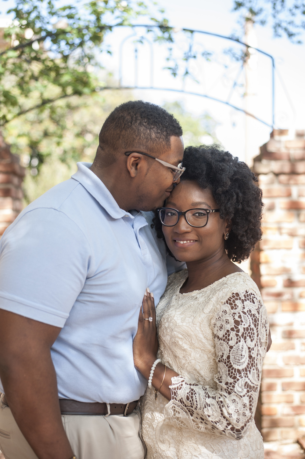MakenaGranger_Kiante+Paul_Engagement_08.jpg