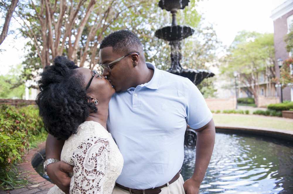 MakenaGranger_Kiante+Paul_Engagement_47.jpg