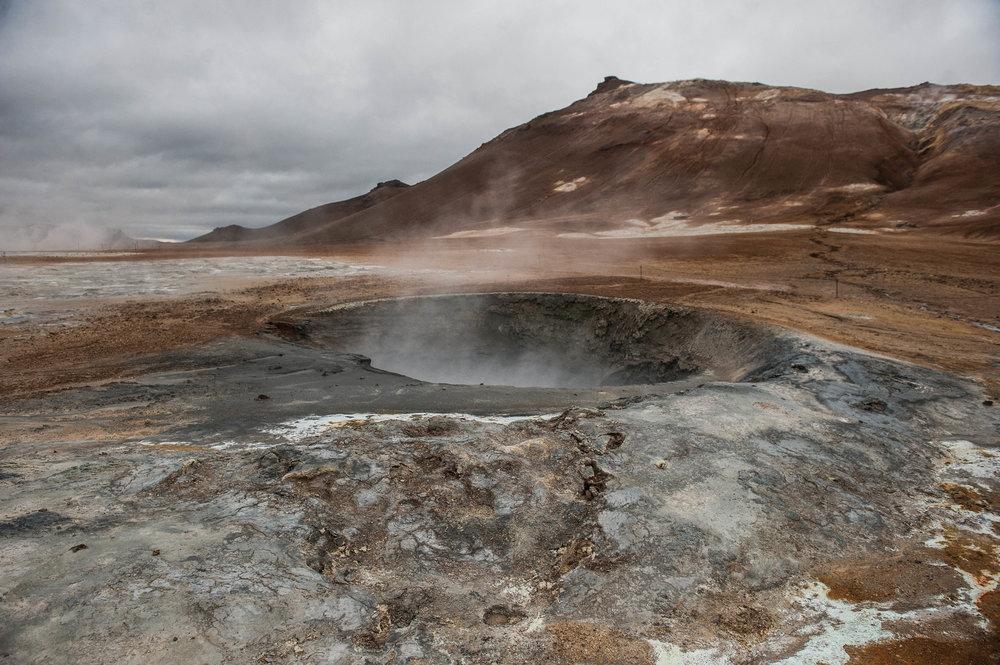 Iceland Honeymoon-67.jpg