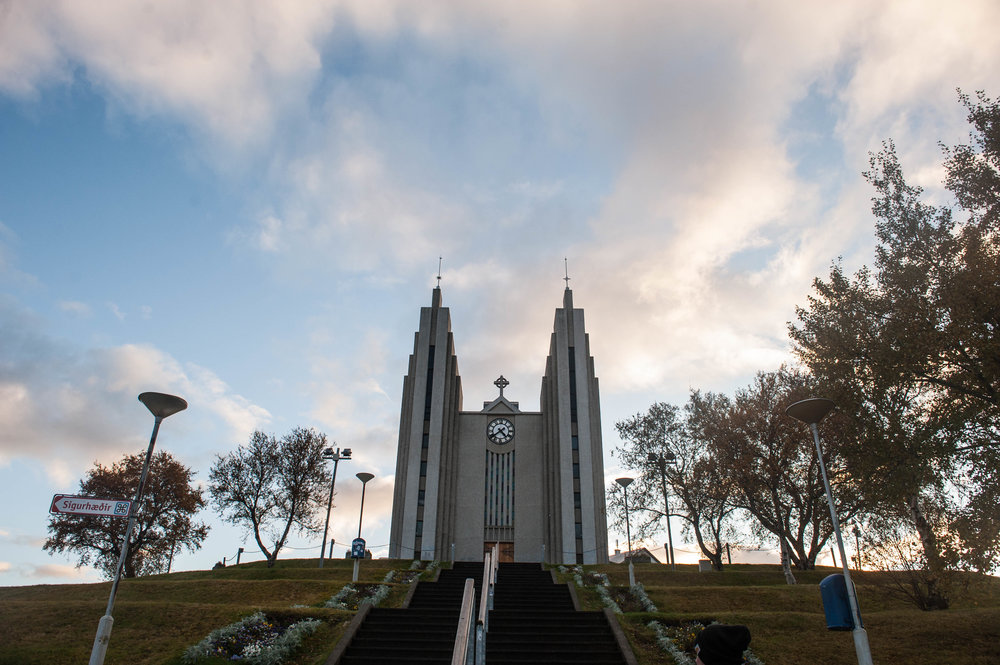 Iceland Honeymoon-91.jpg
