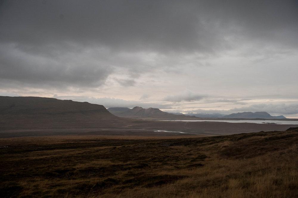 Iceland Honeymoon-99.jpg