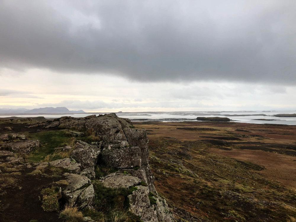 Iceland Honeymoon-115.jpg