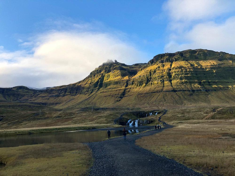 Iceland Honeymoon-123.jpg