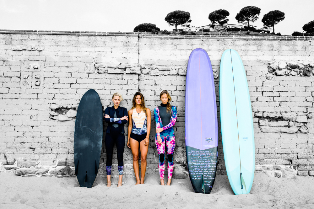 kassia surf the lineup.jpg
