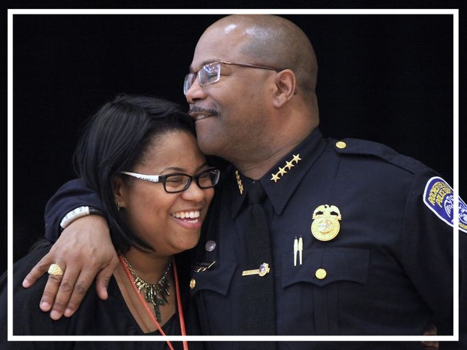 sheppard-mayor-daughter-about