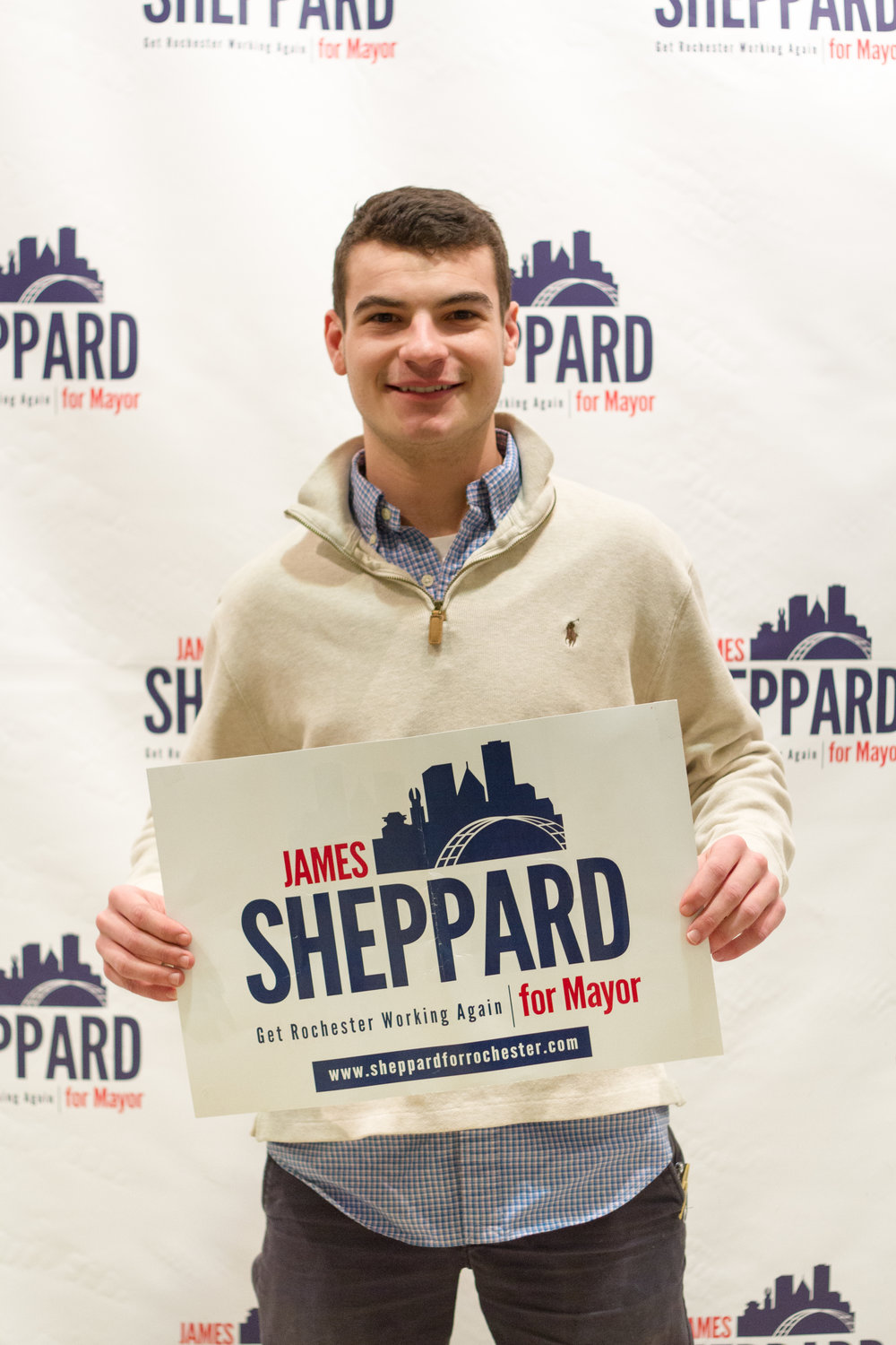 I_Stand_With_Shep_Signs-0003.jpg