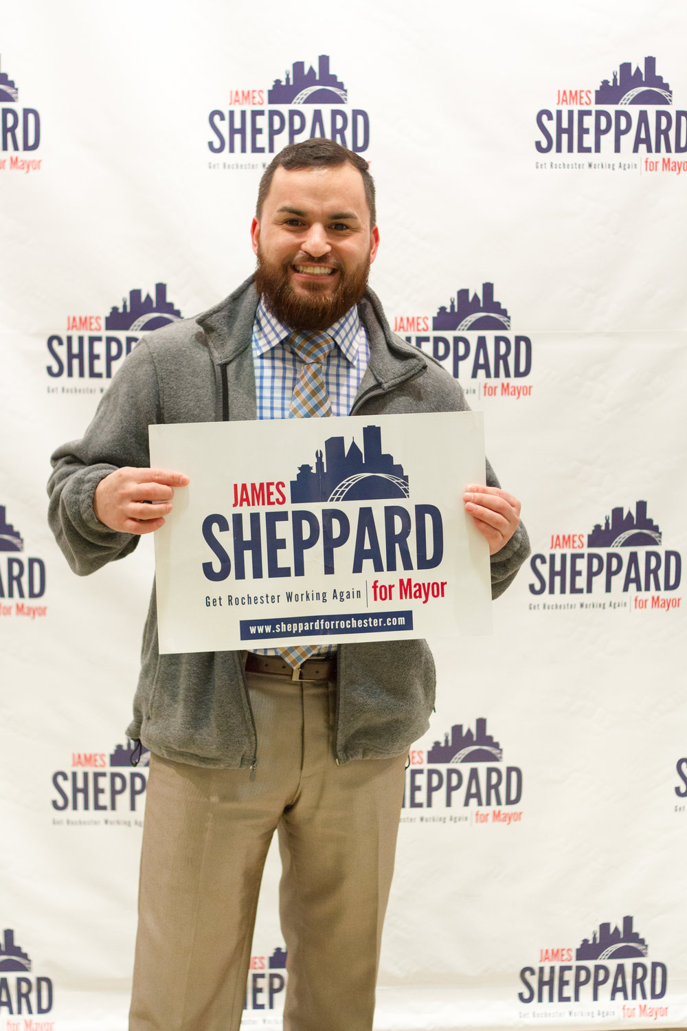 I_Stand_With_Shep_Signs-0004.jpg