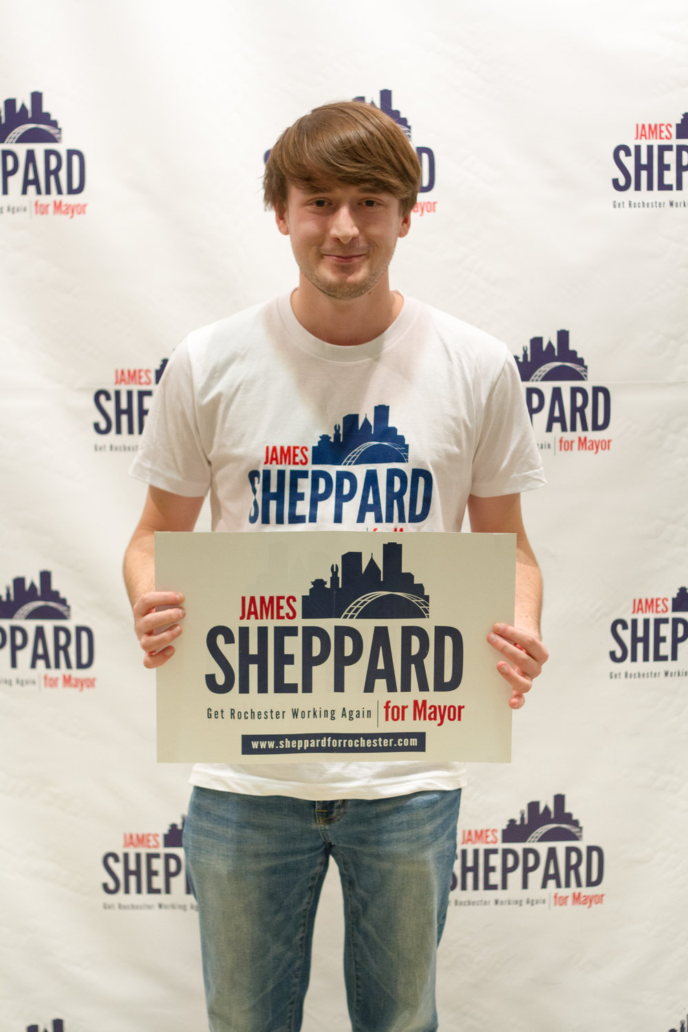 I_Stand_With_Shep_Signs-0005.jpg