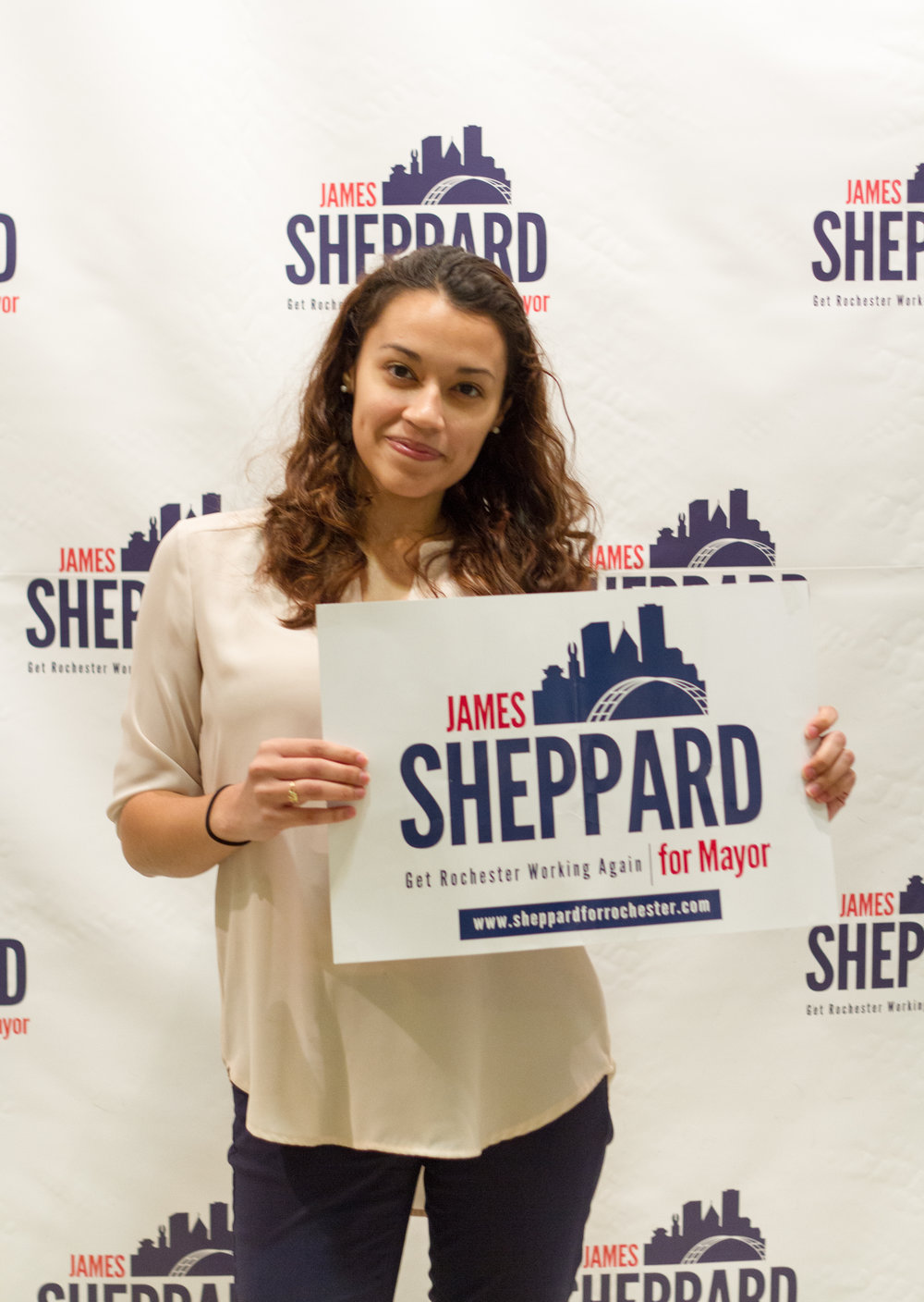 I_Stand_With_Shep_Signs-0006.jpg