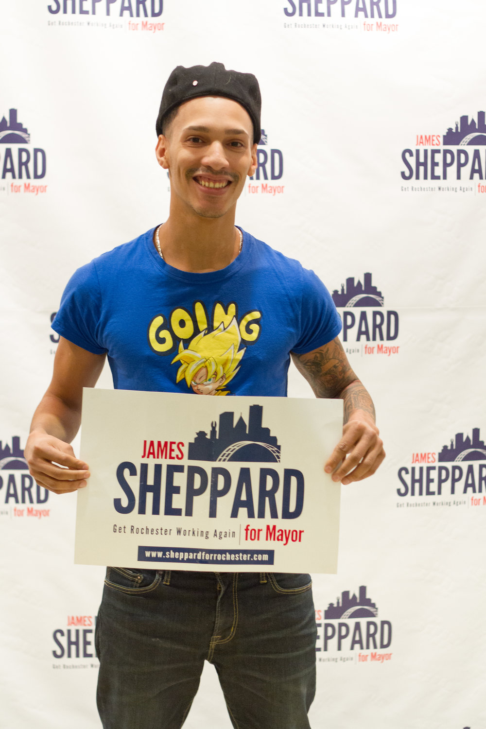 I_Stand_With_Shep_Signs-0008.jpg