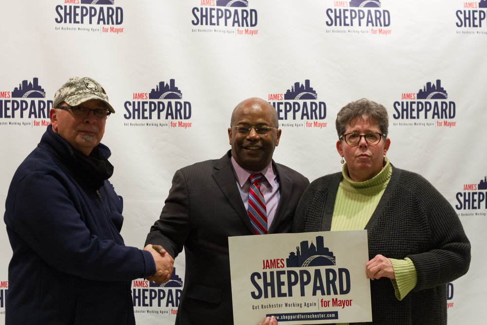 I_Stand_With_Shep_Signs-0009.jpg