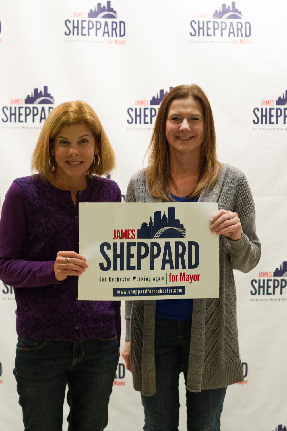 I_Stand_With_Shep_Signs-0010.jpg