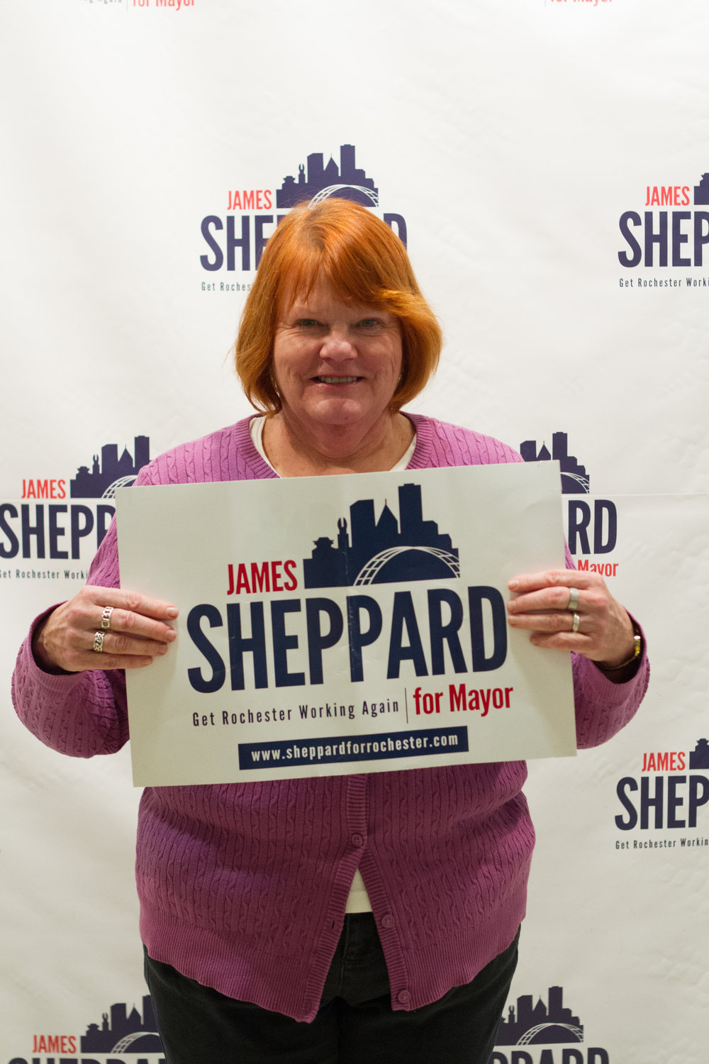 I_Stand_With_Shep_Signs-0012.jpg