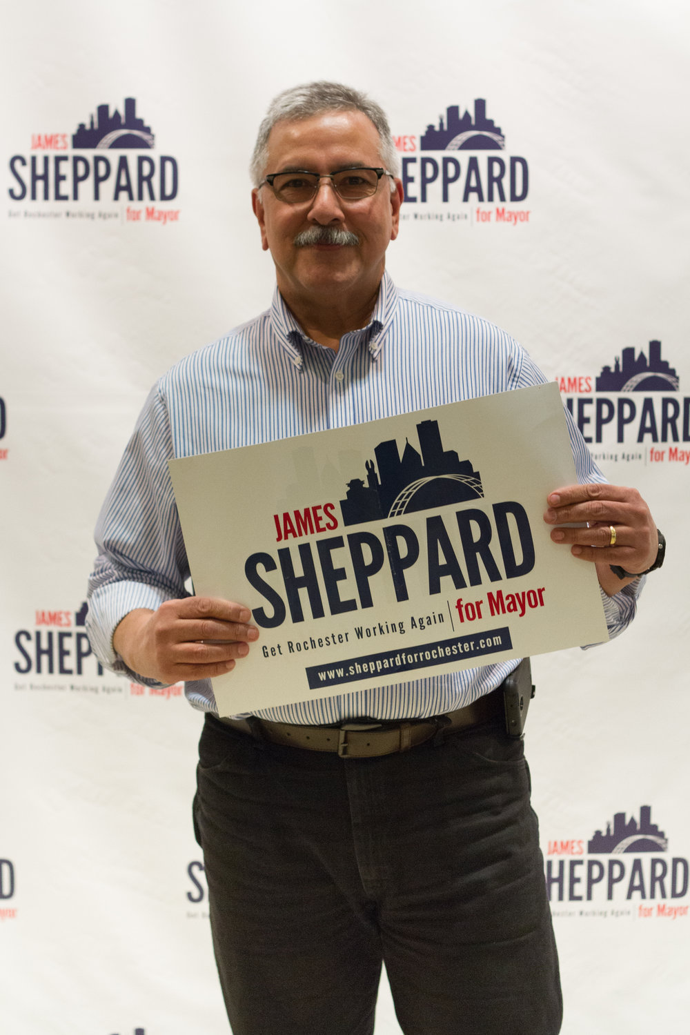 I_Stand_With_Shep_Signs-0011.jpg
