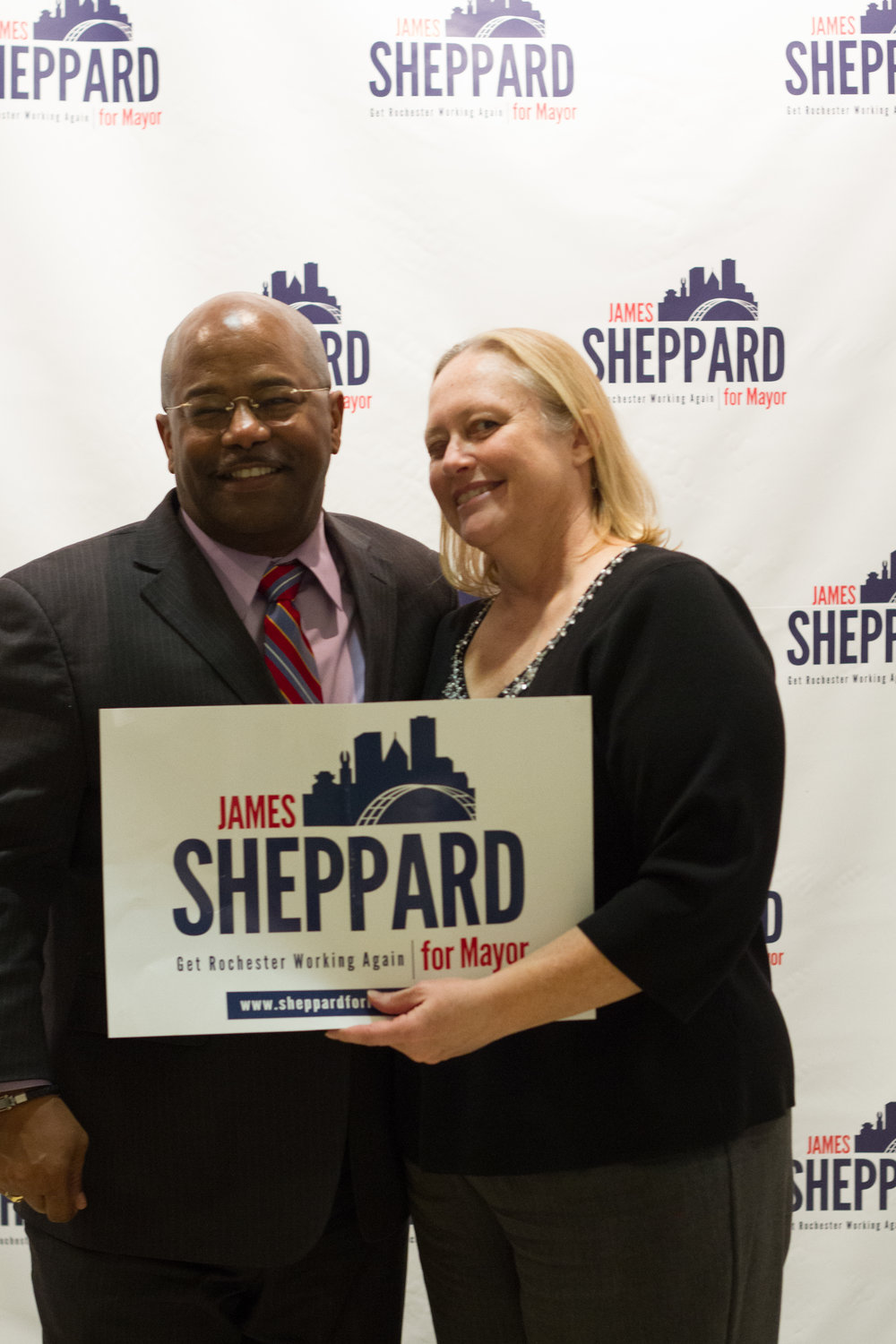 I_Stand_With_Shep_Signs-0014.jpg