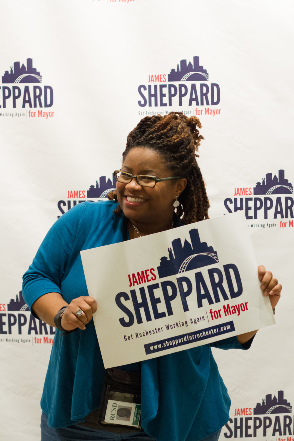I_Stand_With_Shep_Signs-0013.jpg