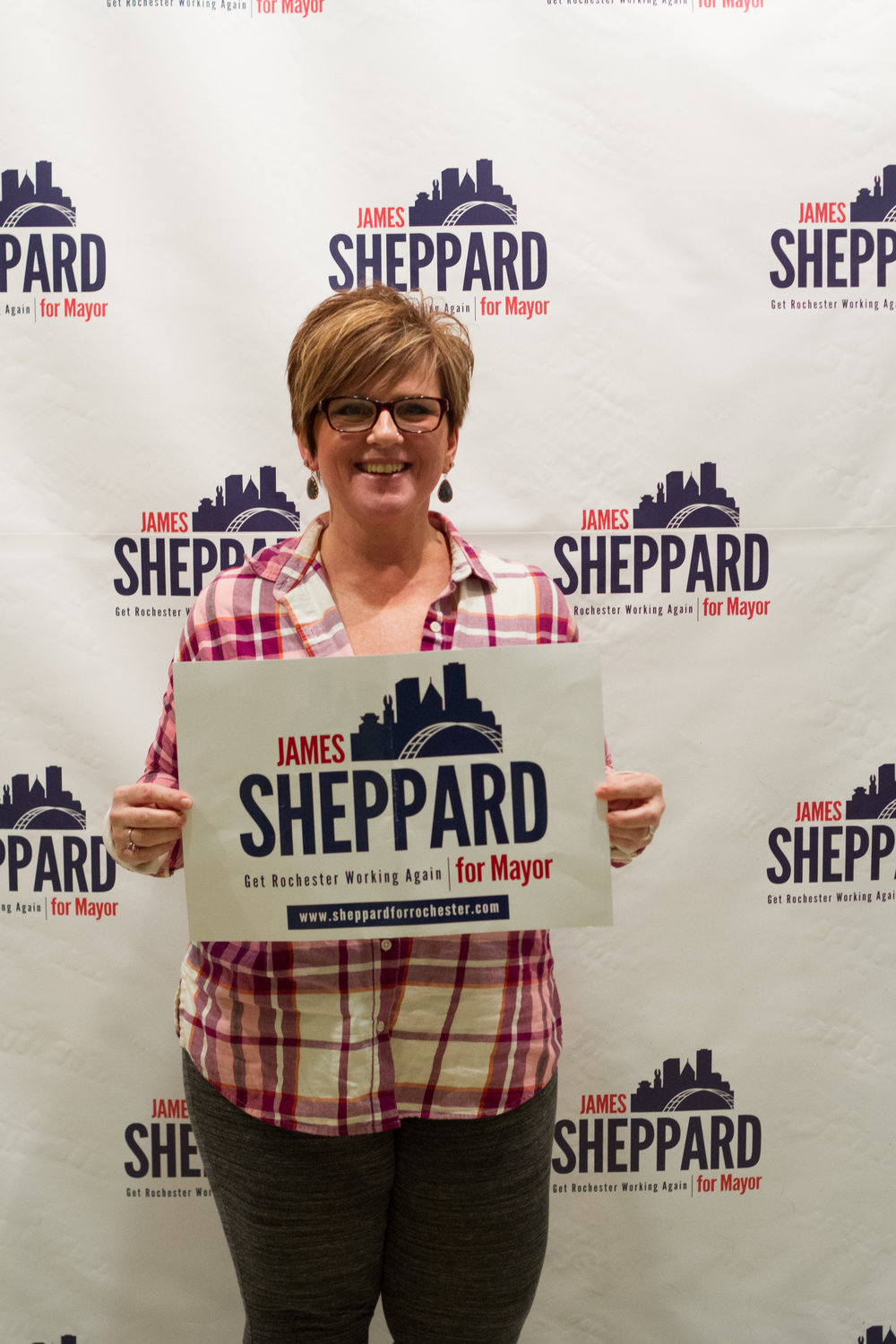 I_Stand_With_Shep_Signs-0016.jpg