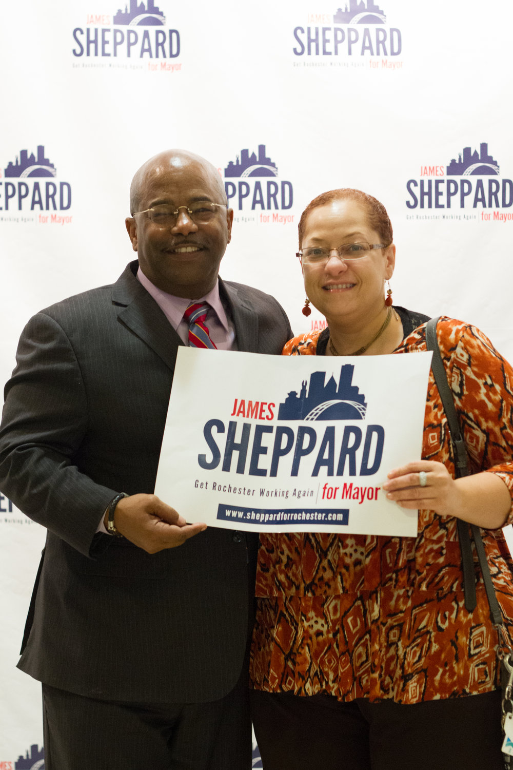 I_Stand_With_Shep_Signs-0015.jpg