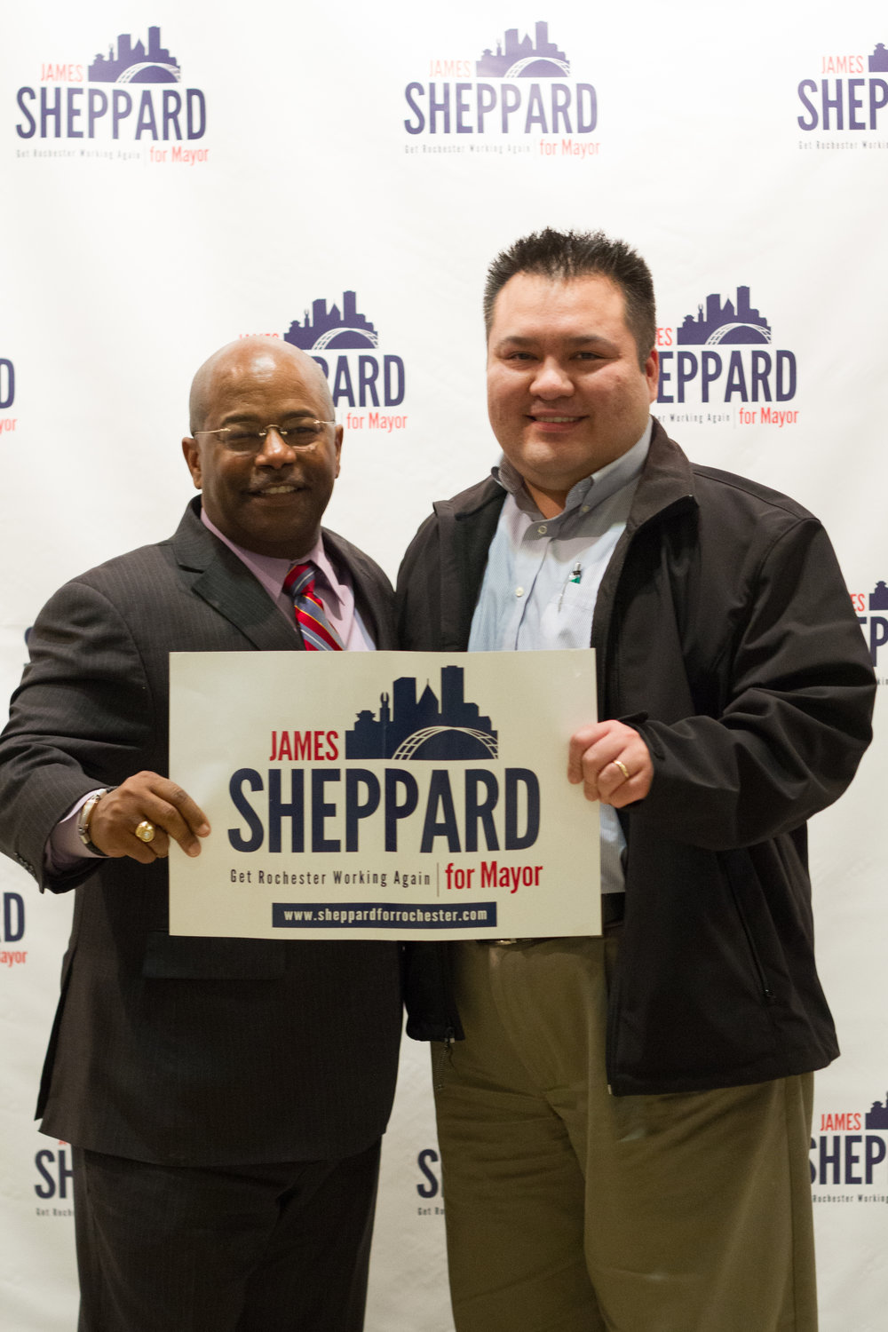 I_Stand_With_Shep_Signs-0017.jpg