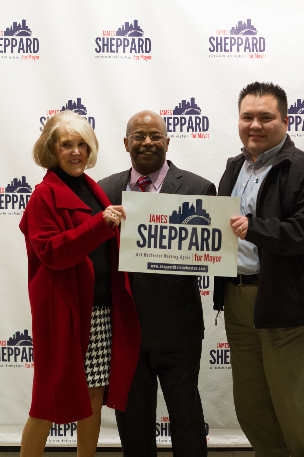 I_Stand_With_Shep_Signs-0018.jpg