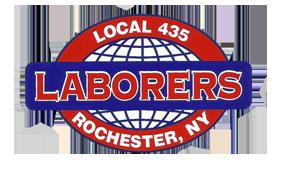 Laborers Local 435
