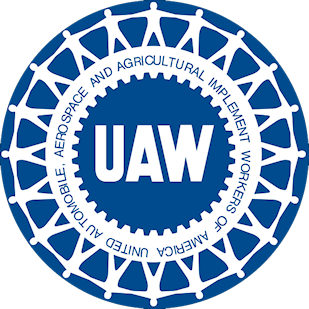 United Auto Workers Local 1097