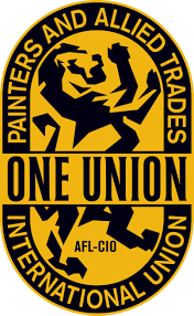 Painters & Allied Trades International Union