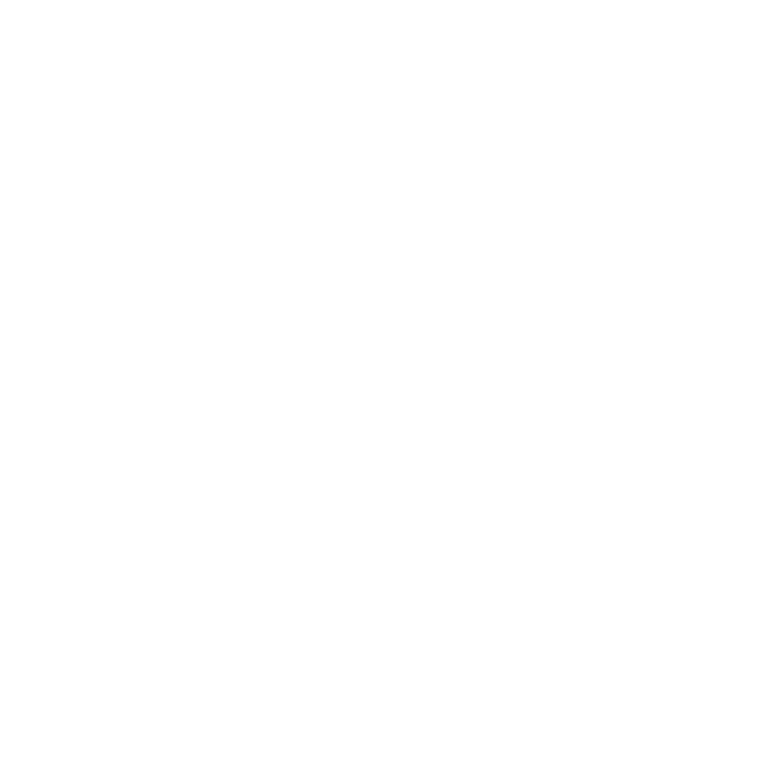 Avon Hill Lodge