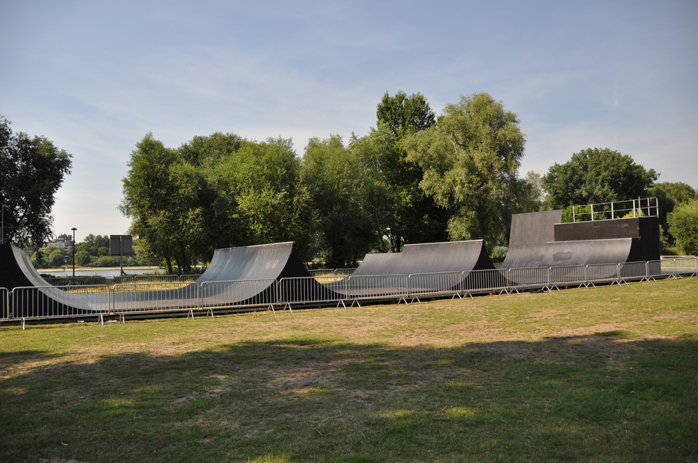 localpark-peter-jandt-superramp