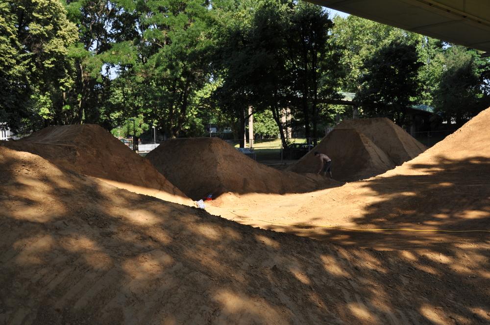 localpark-peter-jandt-dirtpark-bmx-masters