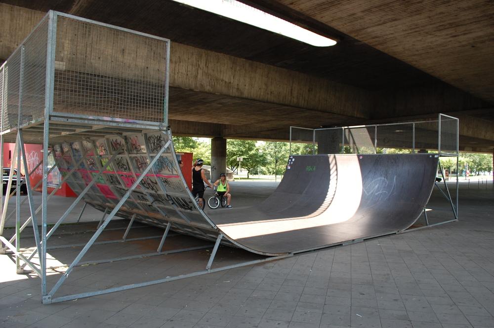 localpark-peter-jandt-diverse-anlagenkonstruktion