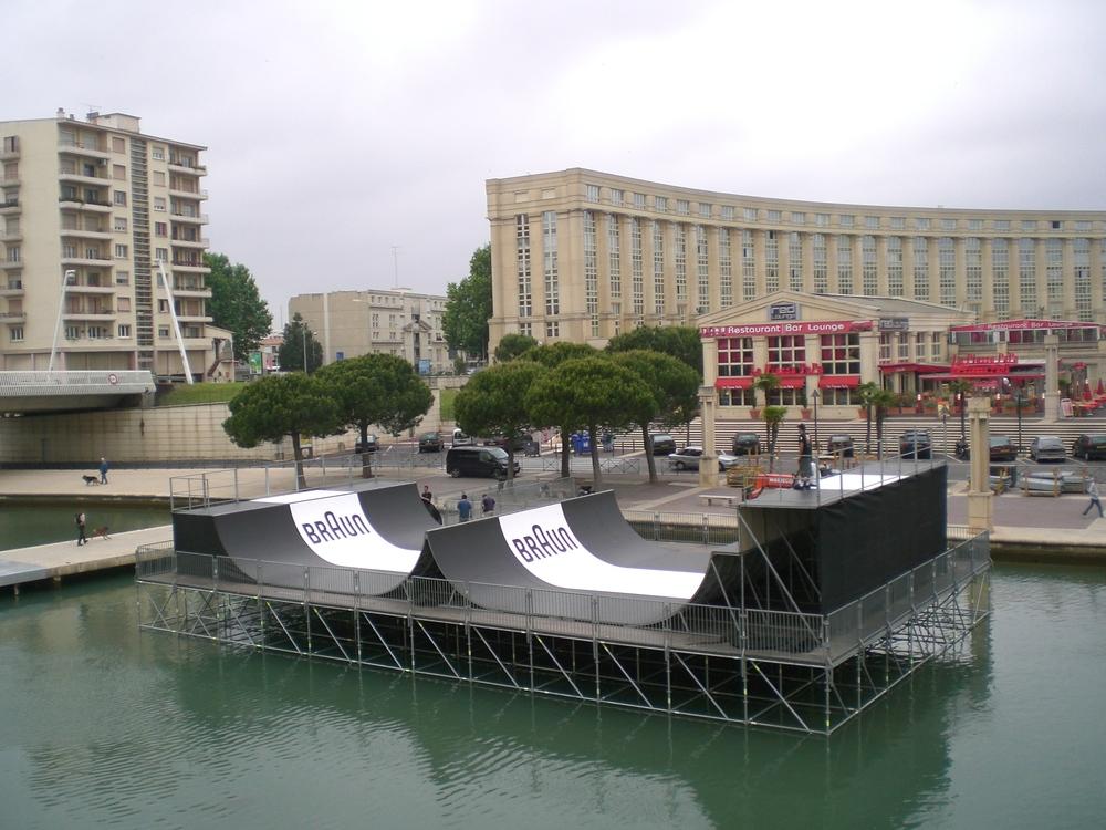 localpark-peter-jandt-braun-cruzer-tour