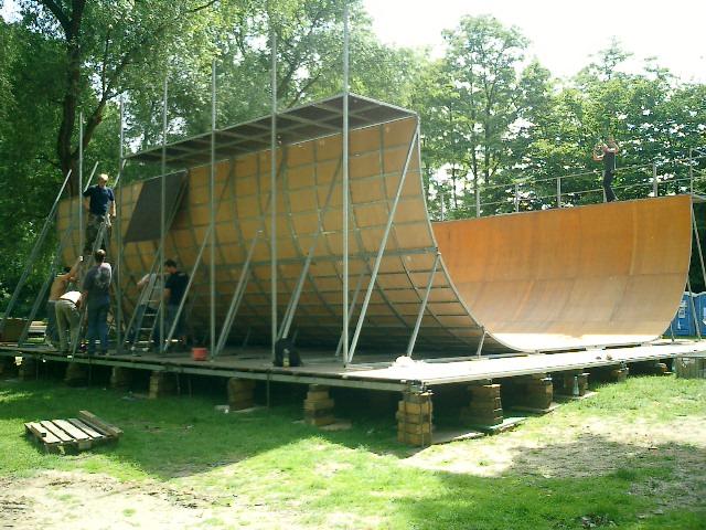 localpark-peter-jandt-anlagenkonstruktion