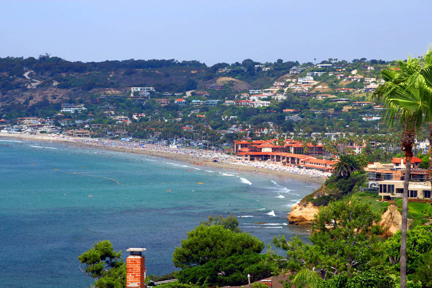 LARGE La-Jolla-Shores.jpg