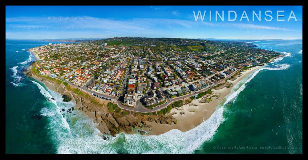 WINDANSEA-HIGH-ALT-AERIAL-COVER.jpg
