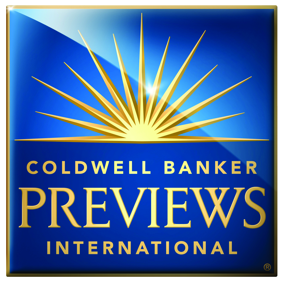 Coldwell Banker Previews logo.jpg