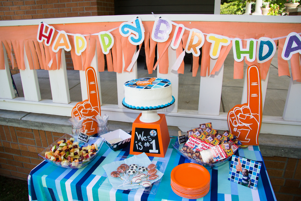 Wesleys_1st_bday (22 of 104).jpg