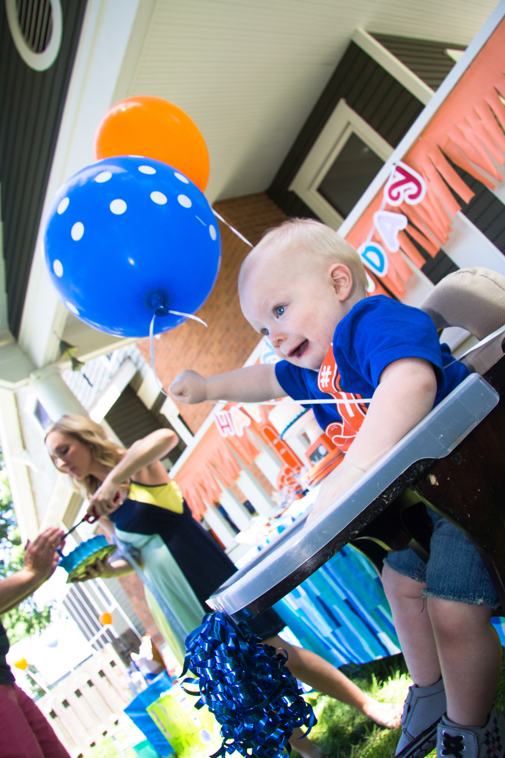 Wesleys_1st_bday (32 of 104).jpg