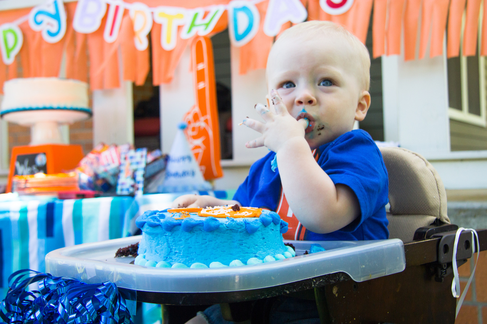 Wesleys_1st_bday (43 of 104).jpg