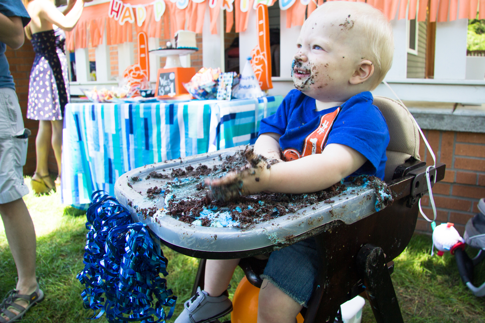Wesleys_1st_bday (52 of 104).jpg