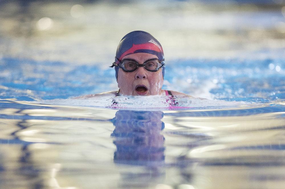 Sue Abbs swim 02.JPG